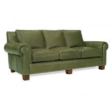 Shop For Hancock And Moore Parisian Sofa, And Other Living Room Sofas At  Stowers Furniture In San Antonio, TX. Also Available: 1274 Parisian Two  Seat ...
