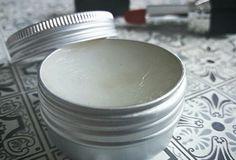 DIY Lippenbalsam selbstgemacht (c) Die Teufelsküche