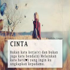 comma wiki #cinta2 Love Quotes, Inspirational Quotes, Definitions, Quote Of The Day, Meant To Be, Qoutes, Haha, Poems, Knowledge