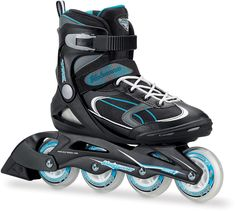 Inline Skates For Kids, Kids Skates, Indoor Skating, Skates For Sale, Rock N Play Sleeper, Skateboard Helmet, Best Double Stroller, Skate Wheels, Inline Skating
