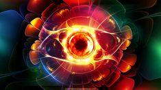 "Love Frequency Music: ""Spiritual Love Renewed"" - Divine, Positivity, Ins..."