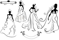 Silhouettes | Vector Graphics Blog - Page 2