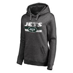 af5a7b25 15 Delightful Sweatshirts images | Sweatshirts, Hooded sweatshirts ...