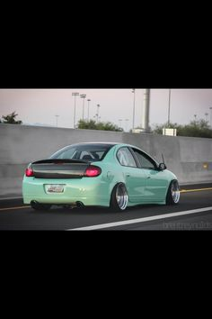 The color I want mine