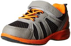 carter's Olympus-B Tennis Shoe (Toddler/Little Kid/Big Kid) * Continue to the product at the image link.