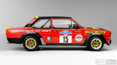 Fiat 131 Abarth Rally Related Keywords & Suggestions - Fiat 131 Abarth Rally Long Tail Keywords