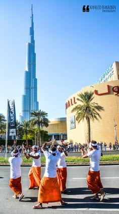 During union celebration by Khaled Bakkora Photography on 500px