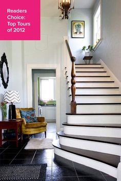 Readers Choice: Help Us Select the Top 10 House Tours of the Year