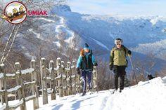 Ski Clinics and Tours with Umiak umiak.com Clinic, Skiing, Tours, Mountains, Nature, Travel, Outdoor, Ski, Outdoors