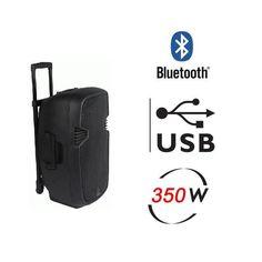 249.99 € ❤ Le Bon Plan #IBIZA PORT15 VHF-BT #Sono Portable avec Amplification de 450 W RMS ➡ https://ad.zanox.com/ppc/?28290640C84663587&ulp=[[http://www.cdiscount.com/high-tech/sono-dj/ibiza-port15-vhf-bt-sono-portable-avec-amplificati/f-1063919-boosport15vhfbt.html?refer=zanoxpb&cid=affil&cm_mmc=zanoxpb-_-userid]]
