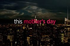 5 Movies To Watch With Your Mom This Coming Mother's Day [Watch Video] - http://www.gabvine.com/5-movies-watch-coming-mothers-day/158047