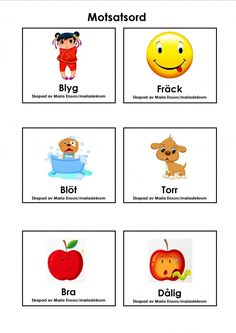 Mariaslekrum Persian Alphabet, Learn Swedish, Swedish Language, Kids Planner, Learn English Grammar, Activities For Kids, Preschool, Projects To Try, Teacher