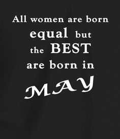 New Birthday Quotes Funny Humor Woman Thoughts 20 Ideas Birthday Month Quotes, Birthday Poems, Humor Birthday, Happy Birthday, Birthday Bash, Birthday Cards, Irish Birthday Wishes, Birthday Wishes Quotes, Birthday Greetings