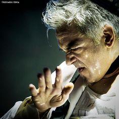 Riccardo Tenca - Fotografo Freelance | BLUVERTIGO live @ GOA BOA