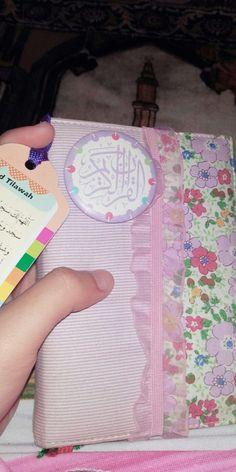 Casual Hijab Outfit, Hijab Chic, Duaa Islam, Islam Quran, Quran Wallpaper, Hadith Quotes, Religion Quotes, Stylish Girls Photos, Teen Girl Fashion