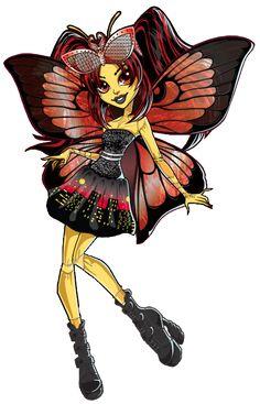 Monster High: York Boo, Boo York - Monster High World Monster High Cosplay, Arte Monster High, Monster High Wiki, Monster High School, Monster Prom, Monster High Dolls, High Wallpaper, History Cartoon, Personajes Monster High