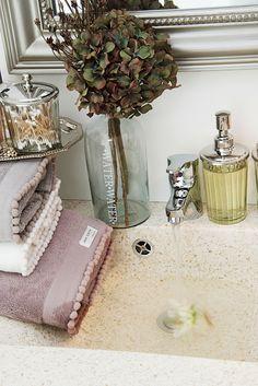 oliva dispenser on pinterest discover the best trending. Black Bedroom Furniture Sets. Home Design Ideas