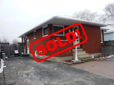 We SOLD 508 Elm St! Thinking of selling your Sudbury home? Call for your Free Home Evaluation today! Real Estate, Neon Signs, Free, Things To Sell, Real Estates
