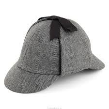 Image result for pictures of hats