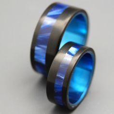 Love\'s Fountain | Beautiful, Titanium rings and The o\'jays