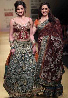 indian wedding,  indian bridal  Rocky S. #indianwedding #shaadibazaar