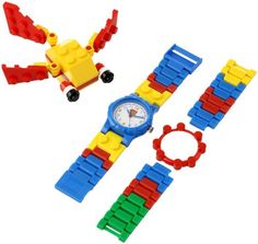 LEGO Kids' 4250341 Creator Watch with Buildable Toy LEGO,http://www.amazon.com/dp/B000KFB4PK/ref=cm_sw_r_pi_dp_axd8sb0FQEAJEGGT