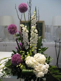 Beautiful Blooms And Floral Arrangements For All Occasions Altar Flowers, Church Flowers, Funeral Flowers, Table Flowers, Wedding Flowers, Wedding Bouquet, Funeral Floral Arrangements, Modern Flower Arrangements, Summer Wedding Flower Inspiration