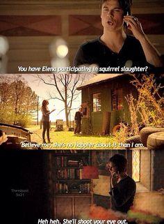 The Vampire Diaries 5x21
