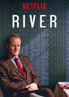 Watch River Online | Netflix