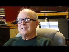 Newport Area Community Orchestra by Ken Michelli - GoFundMe