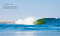 Billabong team rider Dale Staples doing the long walk in Namibia Surfer Magazine, Surfs Up, Billabong, South Africa, Surfing, Waves, Outdoor, Mood, Outdoors