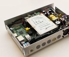 The main reason behind the incredible popularity of Raspberry Pi is its usefulness. The small computer can be used for a number of fun projects that not only satisfy certain needs but also are fantastic educational tools for people of all ages. One of the most popular things to do with the Pi is to turn it into a capable home server. Such server can host a website, give you an easy access to your music and video files, or let you share a printer between different computers. The whole thing…