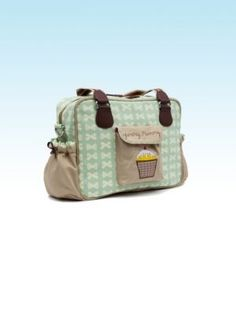 Buy Pink Lining Yummy Mummy Changing Bag, Peppermint Bows from our Changing Bags range at John Lewis & Partners. Free Delivery on orders over Jungle Nursery Boy, Star Nursery, Mobile Pocket, Baby Changing Bags, Yummy Mummy, Wet Bag, Pink Rug, Gifts For Mum