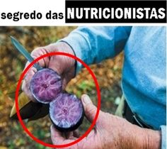 NUTRICIONISTA revela como perdeu 22kg consumindo... Medicine, Fitness, How To Treat Cough, Juicing, How To Make Cookies, Natural Colon Cleanse, Cleaning Agent, Diets, Cavities