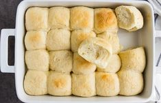 Bread Recipes, Chicken Recipes, Pizza Sandwich, Paninis, Croissants, Bagel, Breads, Muffins, Good Food