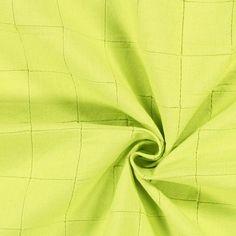 Dekorationstyg Patch 1
