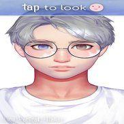 Live Portrait Maker: Guys Apk   Roleplaying Game   Portrait