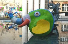 sculpture-fountain-centre-pompidou-paris2