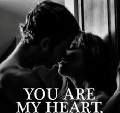 YOU are.:)