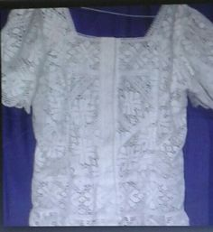 Folk, Projects, Women, Fashion, Folklore, Lace, Traditional Dresses, Suits, Ethnic Dress