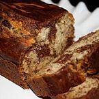 https://www.zibbet.com/sweetrosebakery/coconut-white-chocolate-chip-banana-bread Featured item detail 4666803 original