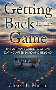 Online dating after 50 blog - Best Online Dating Site varezhka.biz