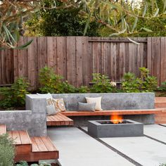 modern retaining wall design ideas pictures remodel and decor page 33