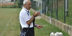 Raggruppamento autunnale pulcini Vadarno FC