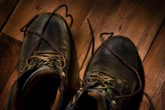 'These Boots Were Made for Workin' 2' by Ted Coldwell is available now at www.herringbone.ca. Photograph on archival paper, various sizes and mounting options available.  #canadianart #canadianphotographer #canadianartgallery #novascotiaphotographer #artfromcoasttocoast #herringbonegallery Canadian Art, Epson, All Print, Black Metal, Herringbone, Ted, Framed Prints, Paper, Boots