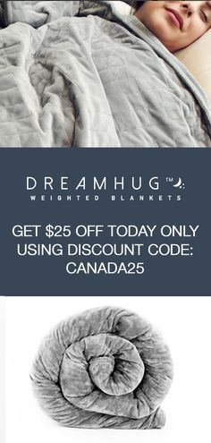 DreamHug™ Weighted Blanket for Sleep, Stress & Anxiety Kids Furniture, Living Room Furniture, Furniture Design, Dump Furniture, Cottage Furniture, Victorian Furniture, Smart Furniture, Farmhouse Furniture, Plywood Furniture