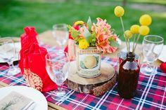 Hollinshead Barn, Bend Oregon, Grace and Jaden Photography, Oregon Wedding Photographers