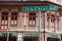 「joo chiat road peranakan」の画像検索結果