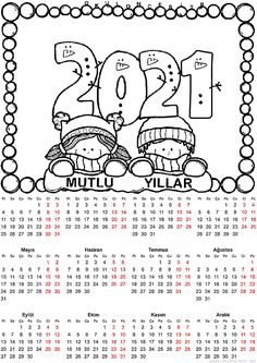 New Year's Crafts, Diy And Crafts, Crafts For Kids, Grande Section, Nouvel An, Classroom Activities, Pre School, Coloring Pages, Education