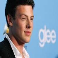 Tackling Substance Abuse: Cory Monteith's Untimely Death